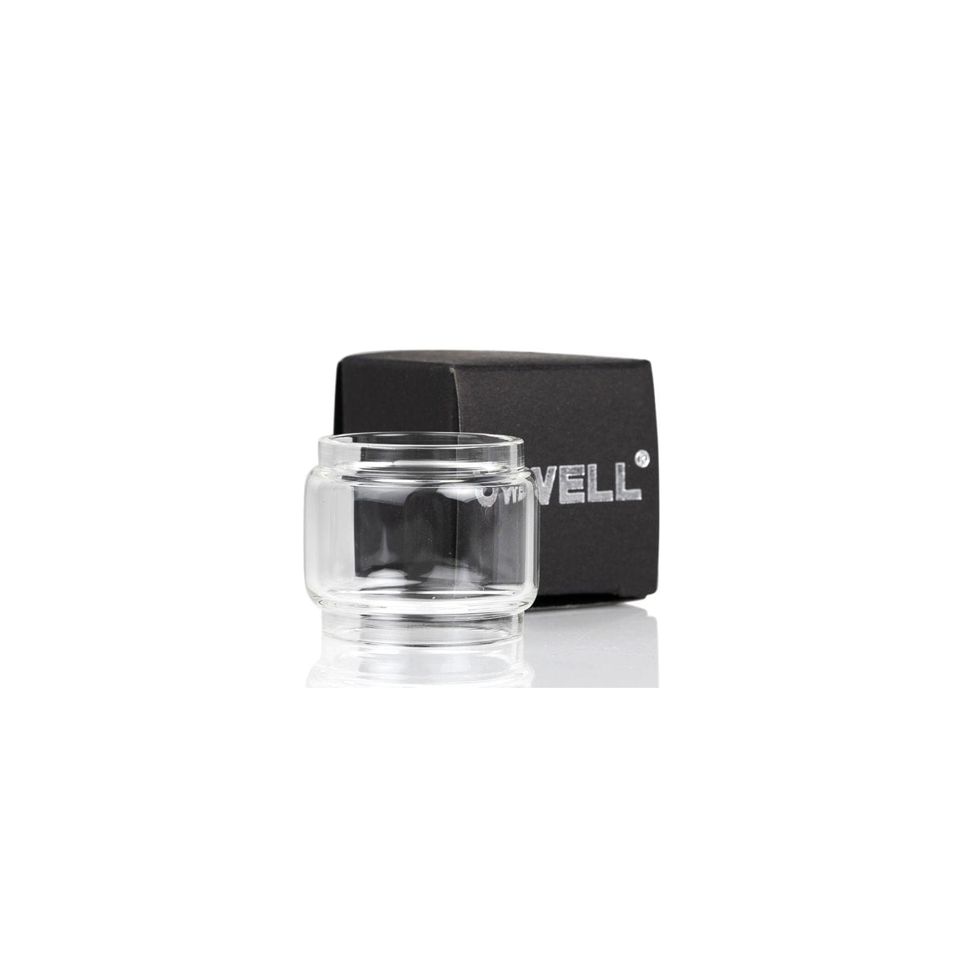 Uwell Valyrian II Replacement Glass