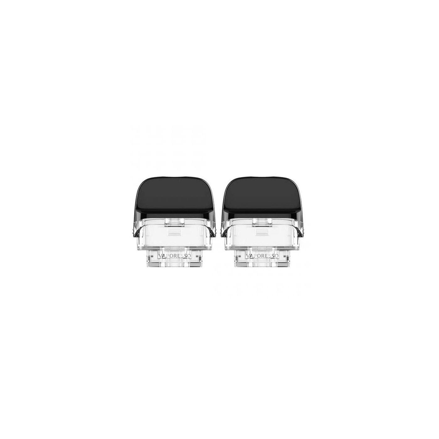 Vaporesso LUXE PM40 Pod - 2 Pack