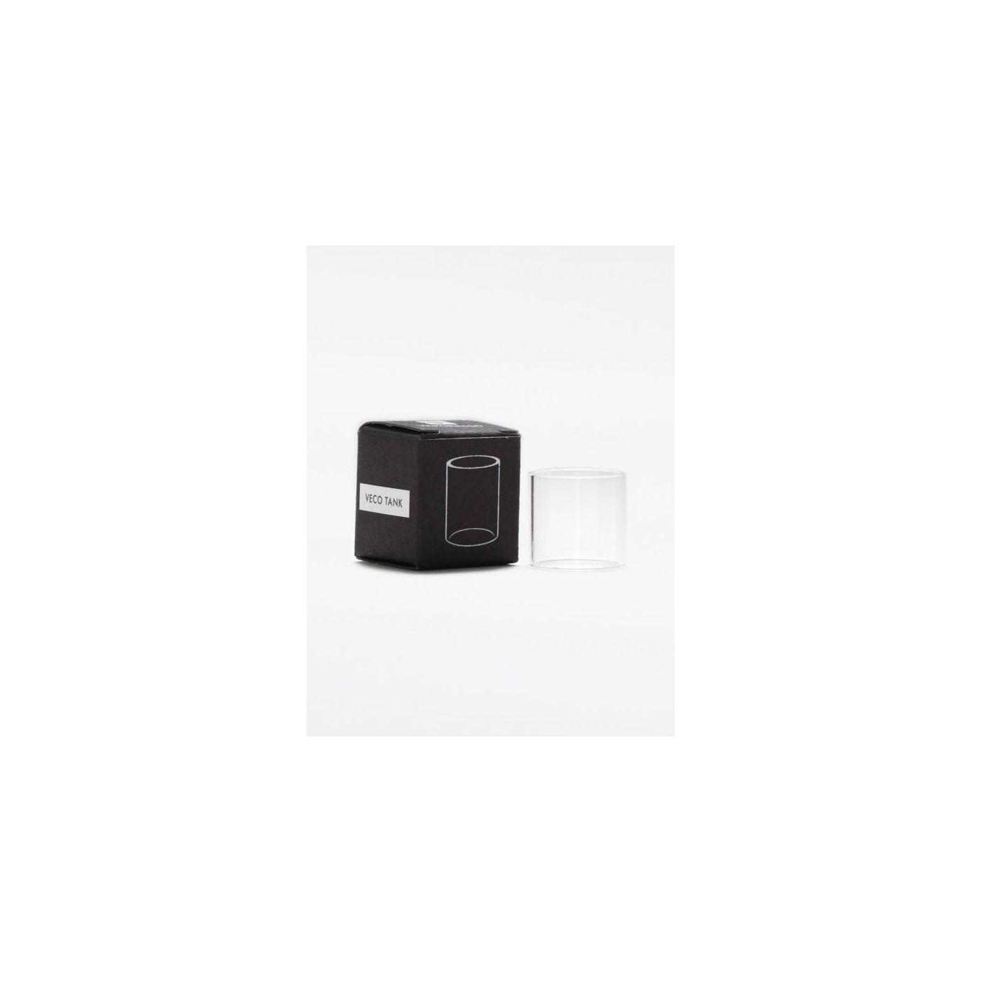 Vaporesso Tarot Nano Replacement Glass - 1 Pack