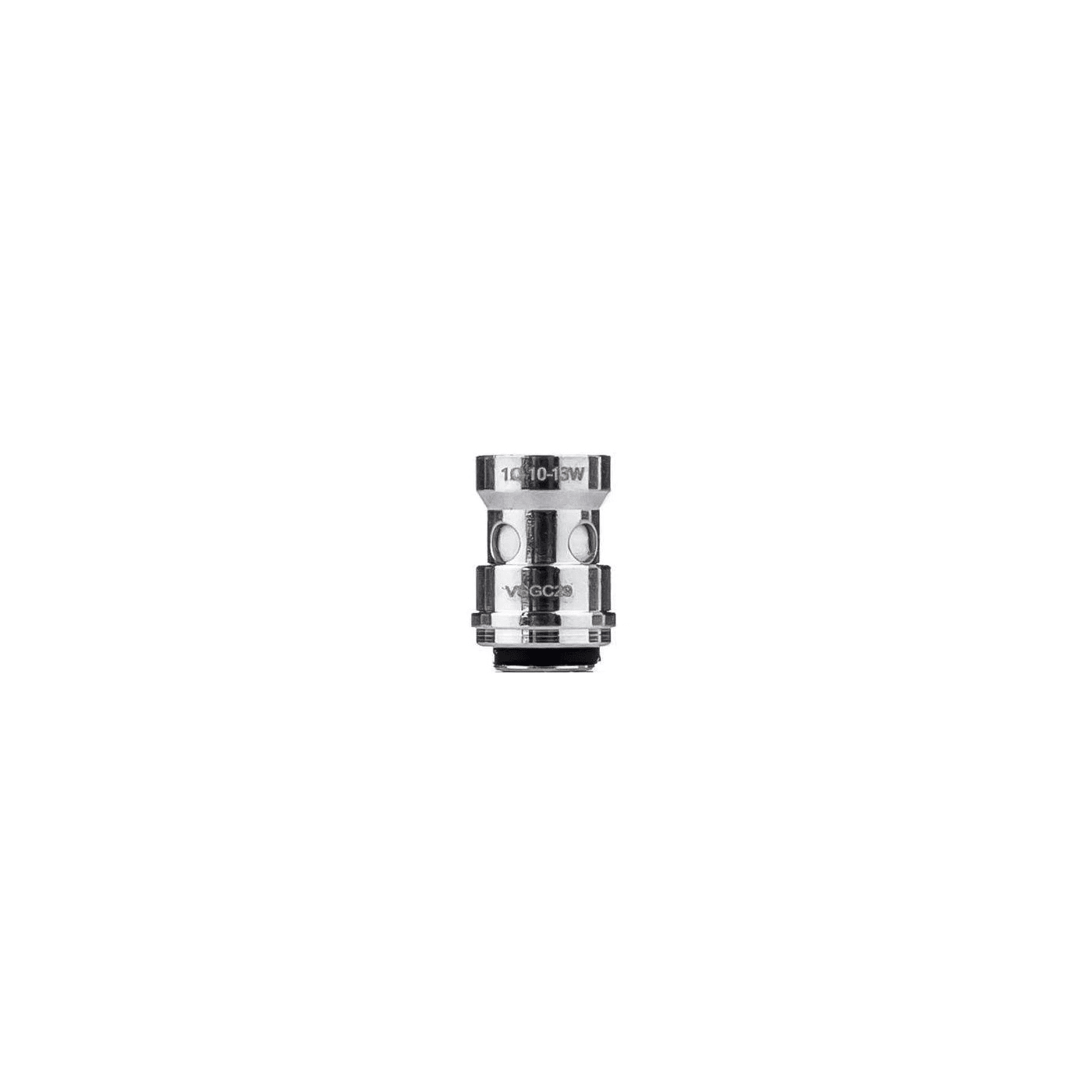 Vaporesso EUC CCELL Replacement Coil - 5 Pack