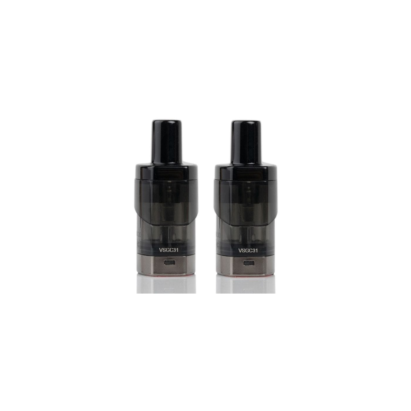 Vaporesso PodStick Replacement Pod - 2 Pack