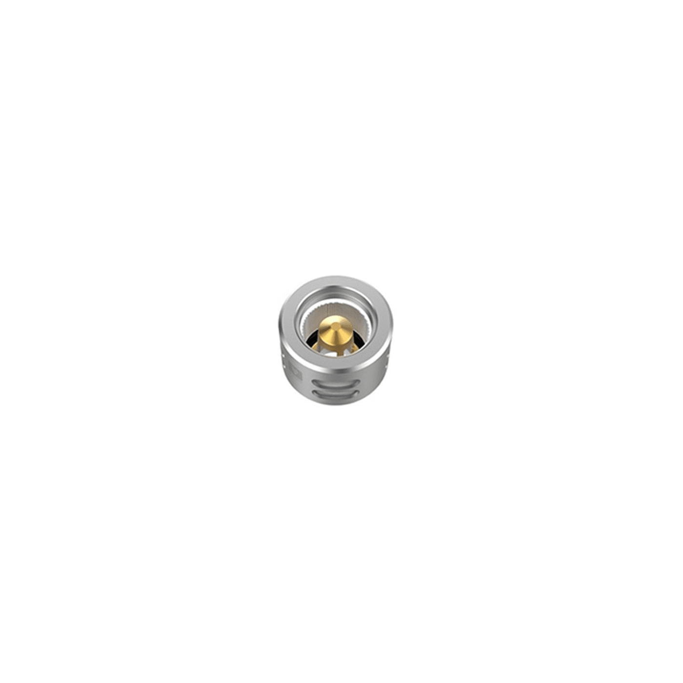 Vaporesso QF Meshed Replacement Coil - 3 pack
