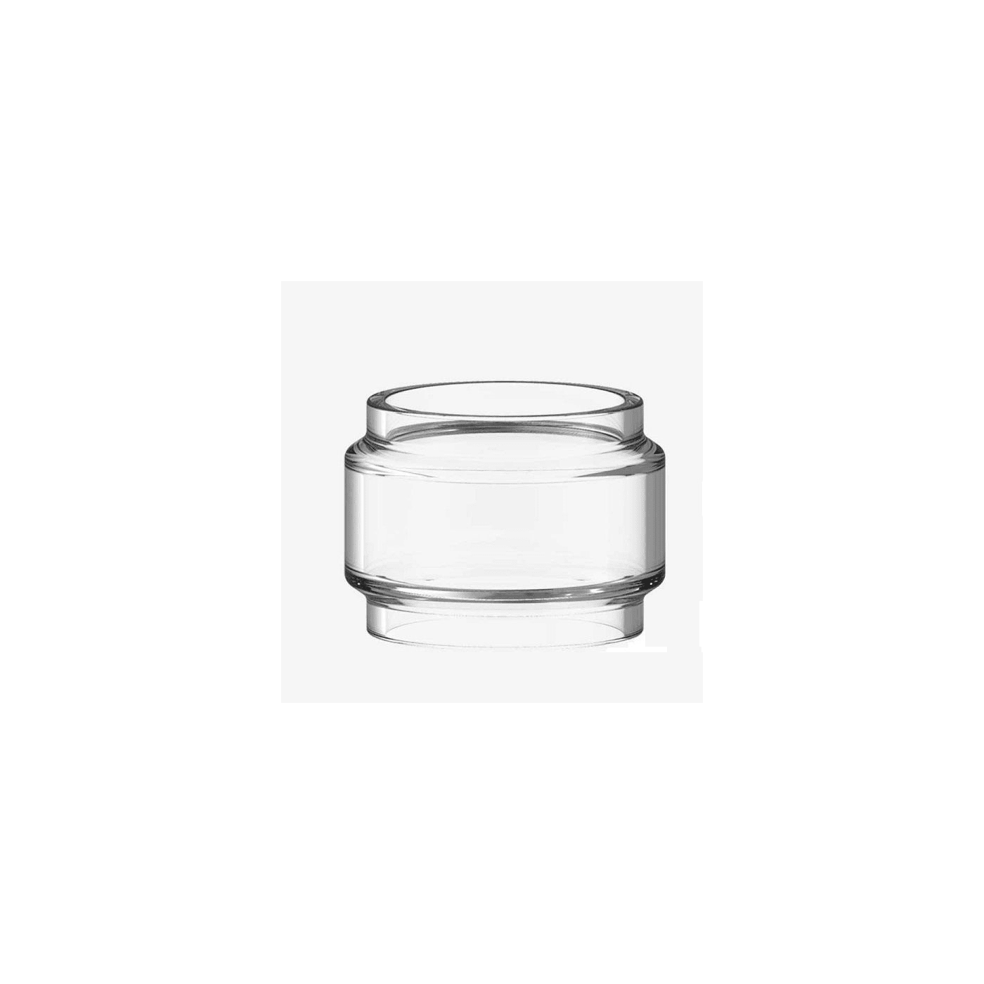 Vaporesso SKY SOLO PLUS Replacement Glass - 1 pack