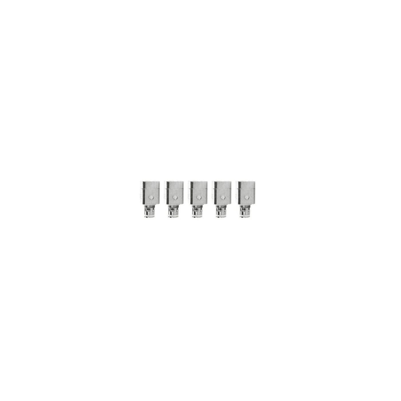 VaporFi Volt OCC Replacement Coil - 5 Pack