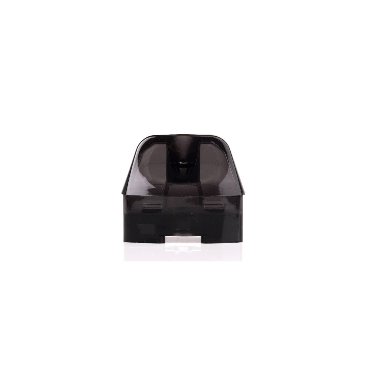 VooPoo Find S Trio Replacement Pods - 4 Pack
