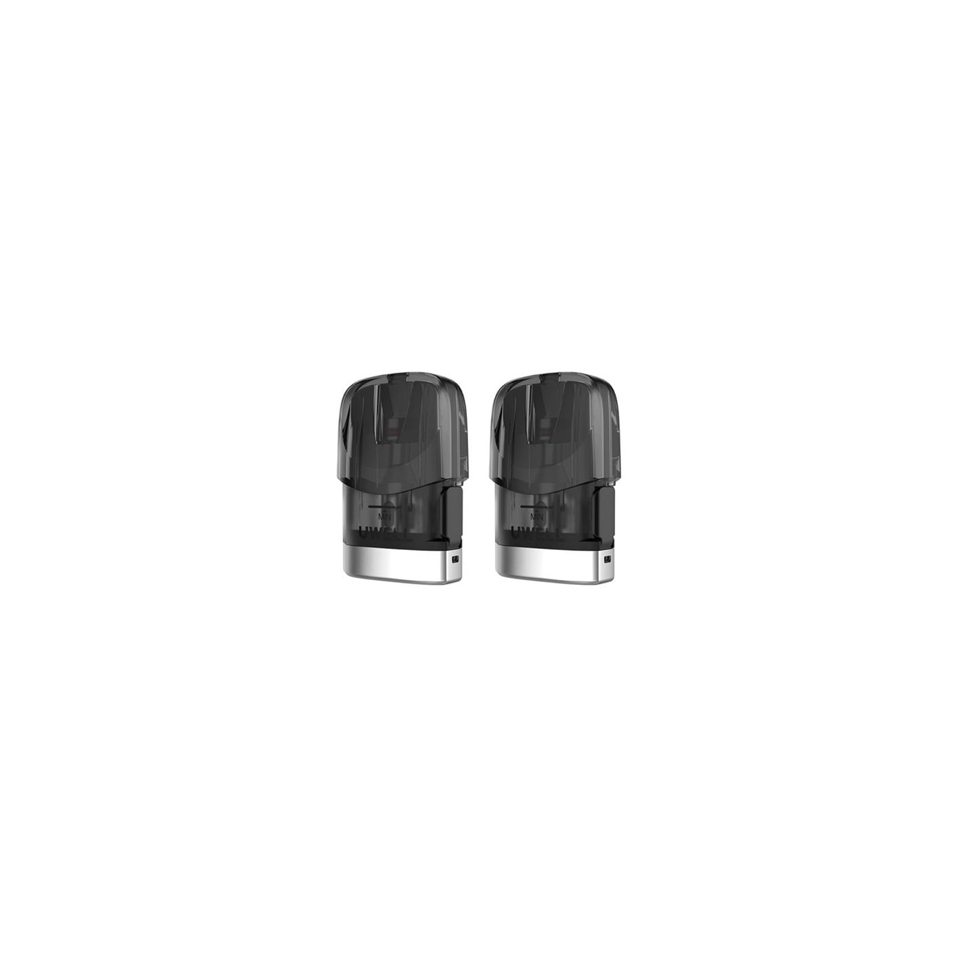 Yearn Neat 2 by Uwell Replacement Pod - 2 Pack