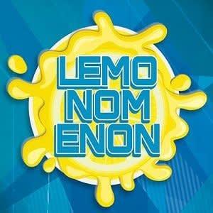 Lemonomenon