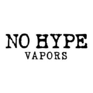 No Hype