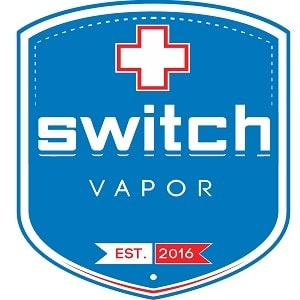 Switch Vapor