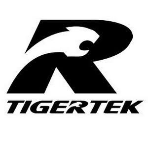 Tigertek Vape
