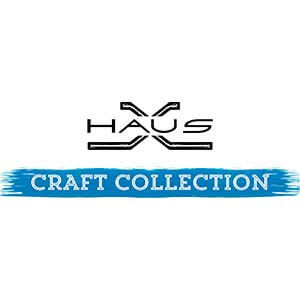 Haus Craft Collection
