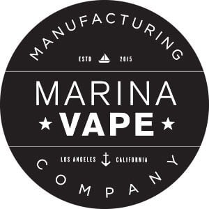 Marina Vape