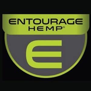 Entourage Hemp