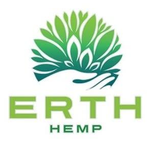 ErthHemp