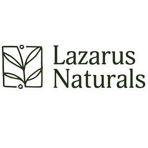 LazarusNaturals