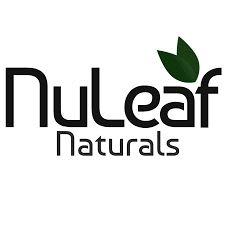 NuleafNaturals