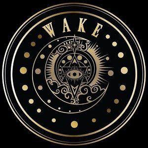 Wake Mod Co