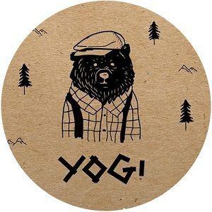 Yogi Eliquid